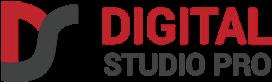 Digital Studio Pro
